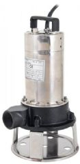 Cutter 140 Submersible Foul Water Pump TRC1403